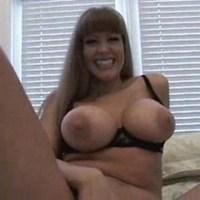 Teacher Boobs Pics And Huge Tits Porn